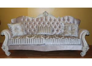 French Sofa,Acme