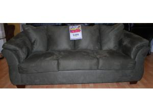 Ashley Sofa (Cash, Debit, and Credit Card Only),Ashley In-Store