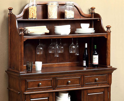 Click here for China Cabinets